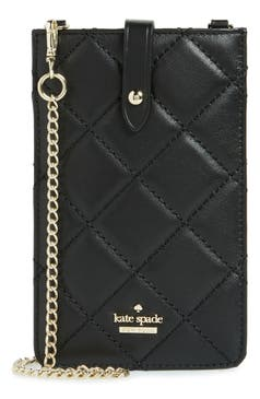 Kate Spade Iphone Cases Amp Tech Accessories For Women
