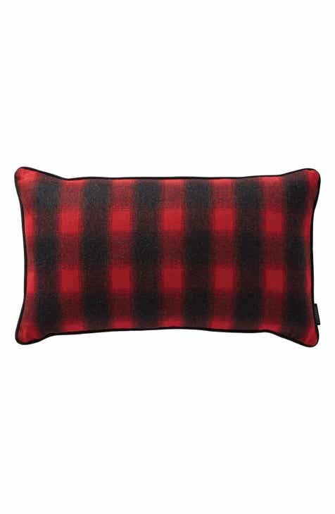 Pendleton WoMen s Decorative Pillows 2a89fbd55