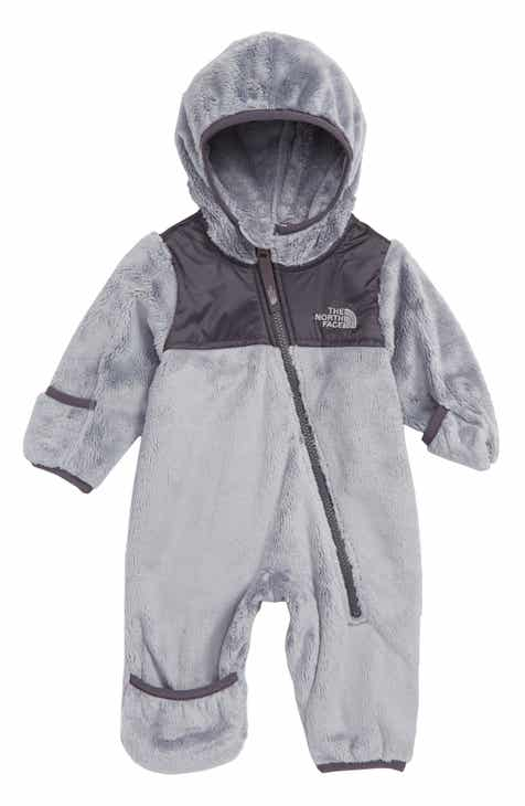 c84481b5d39f Kids  For Baby Boys (0-24 Months) Active Shop  Clothing