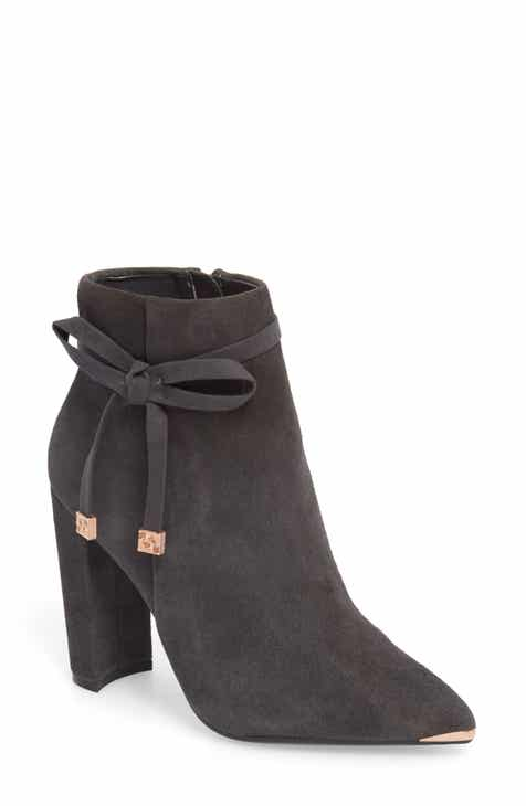 86aad942d3f Ted Baker London Qatena Bootie (Women)