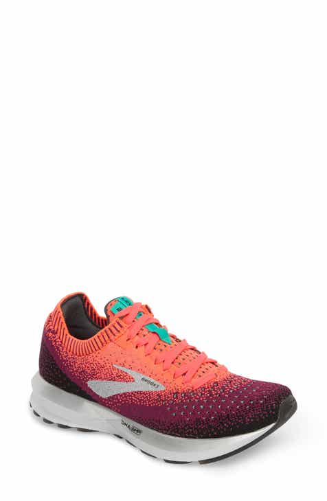 quality design 52521 a1749 Athletic Shoes All Women   Nordstrom