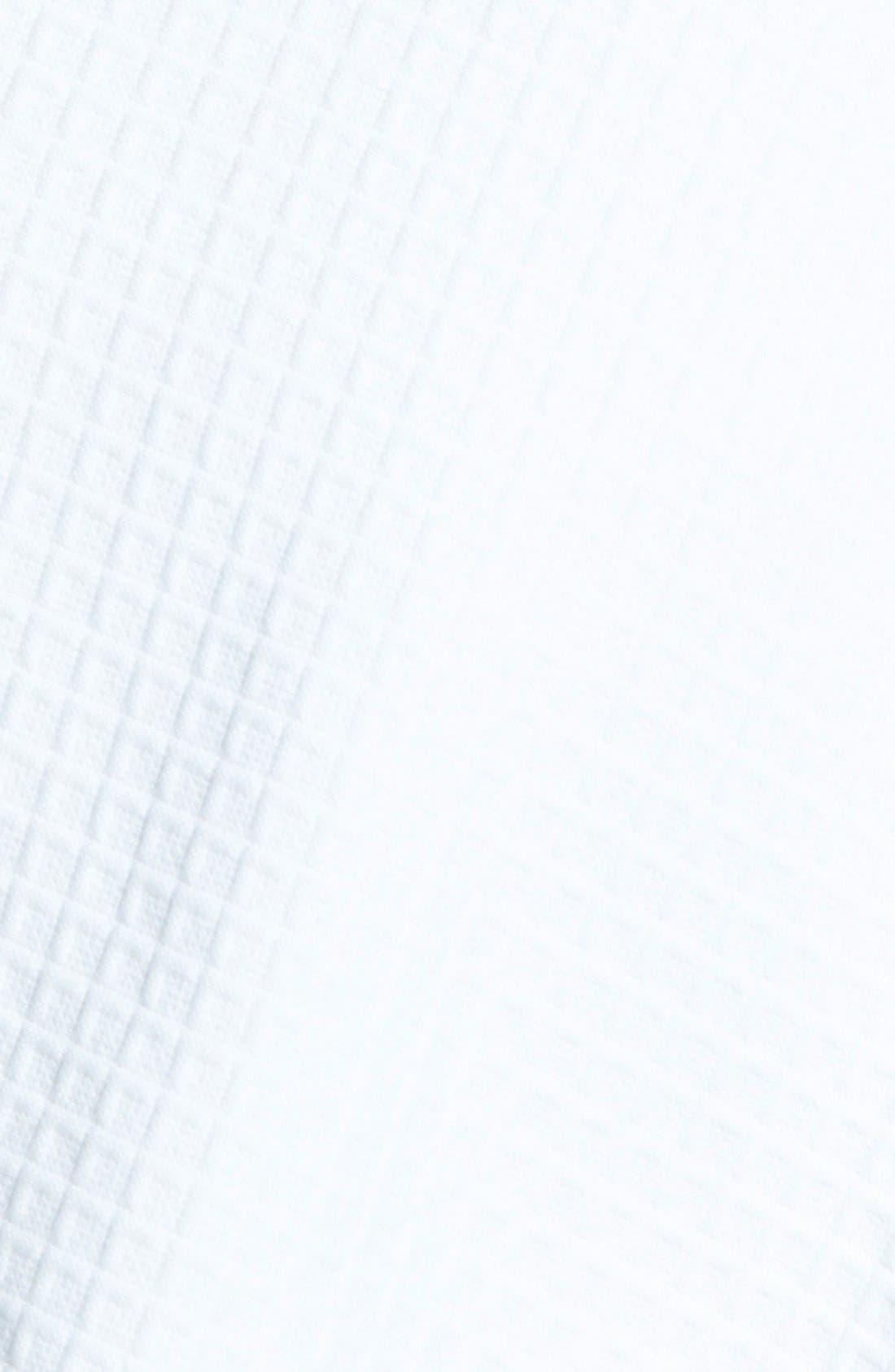 Alternate Image 3  - Rebecca Minkoff 'Perri' Bustier Crop Top