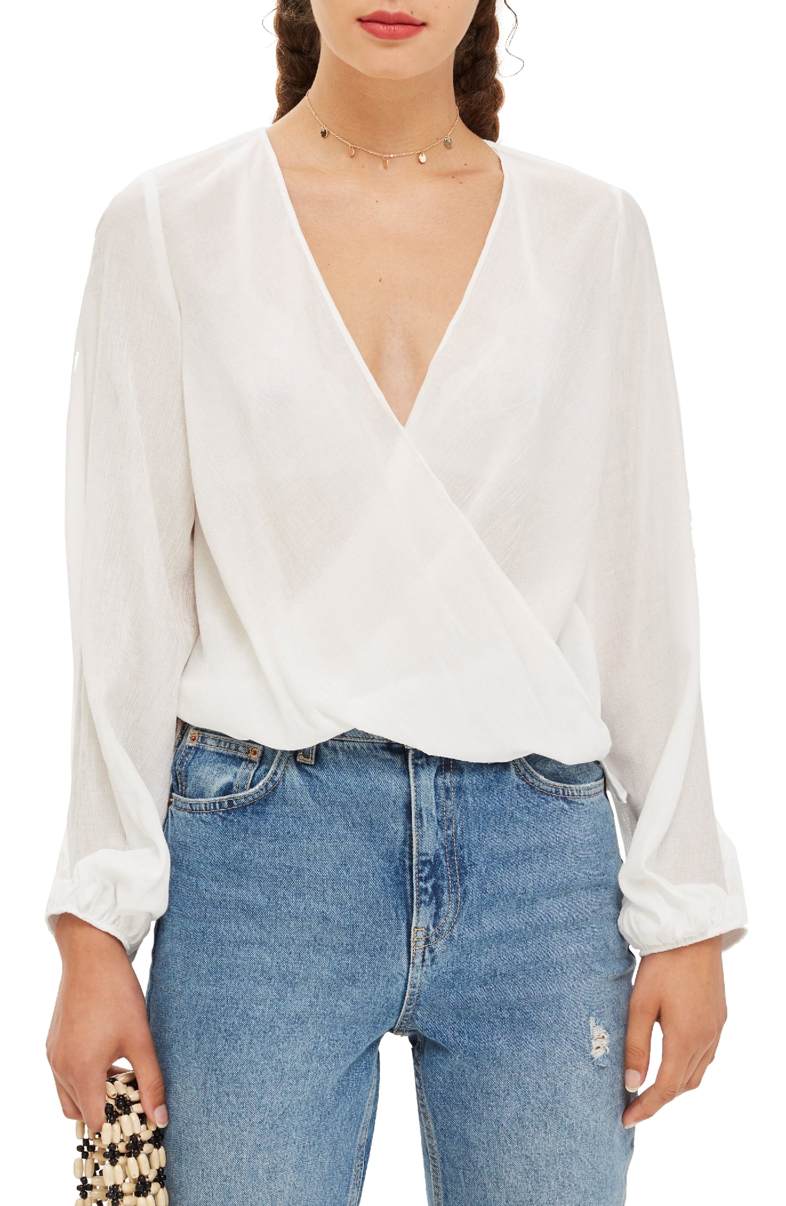 Topshop Womens Casual Camisole Top - Cheap Sast Cheap Sale High Quality Many Kinds Of Sale Online Newest Cheap Price Particular Discount tqrQxL