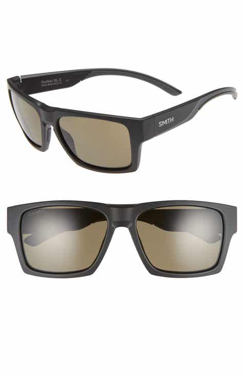 273ae1d347 Smith Outlier 2XL 59mm Polarized Sunglasses