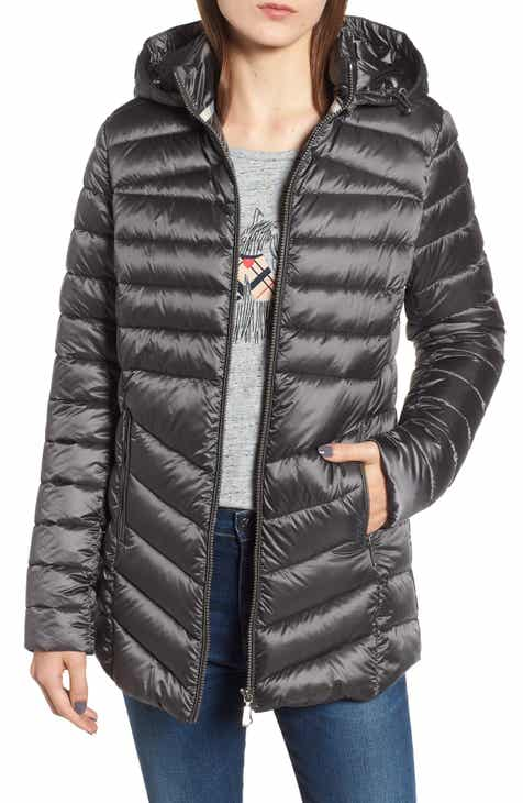 b59fd181f1ef Women s Barbour Coats   Jackets