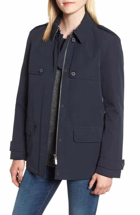d06271691e Barbour Rothesay Waterproof Jacket