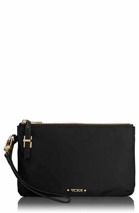 57c52817d54b Women's Sale Handbags & Wallets | Nordstrom