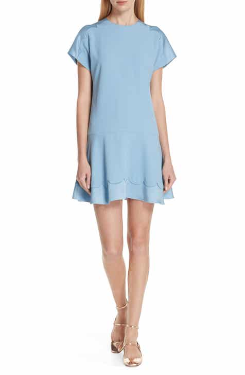 Women\'s RED Valentino Dresses | Nordstrom