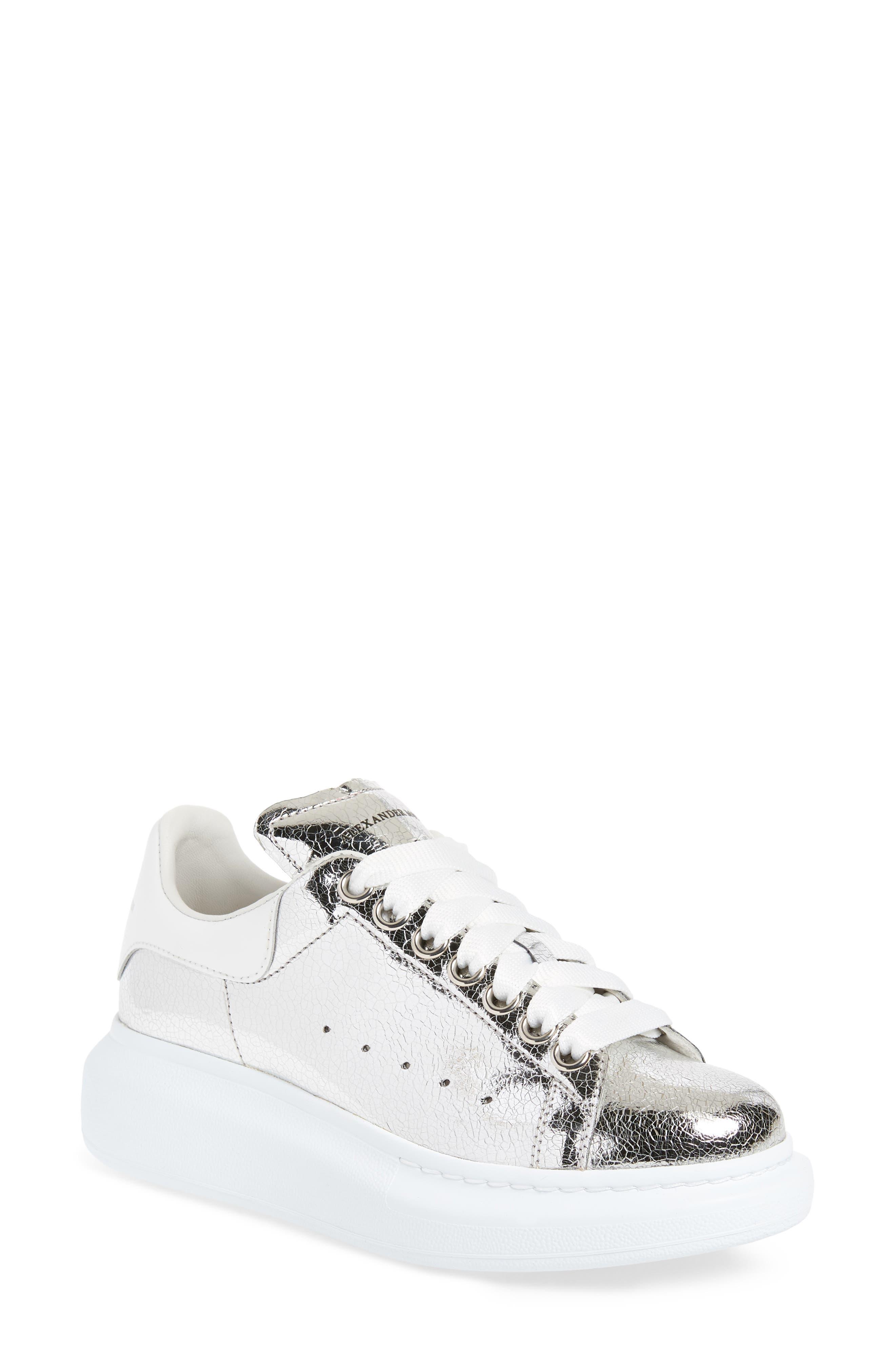 T Alexandermcqueen Shoes Alexandermcqueen Alexander T Mcqueen Mcqueen Shoes Alexander 8zAgx