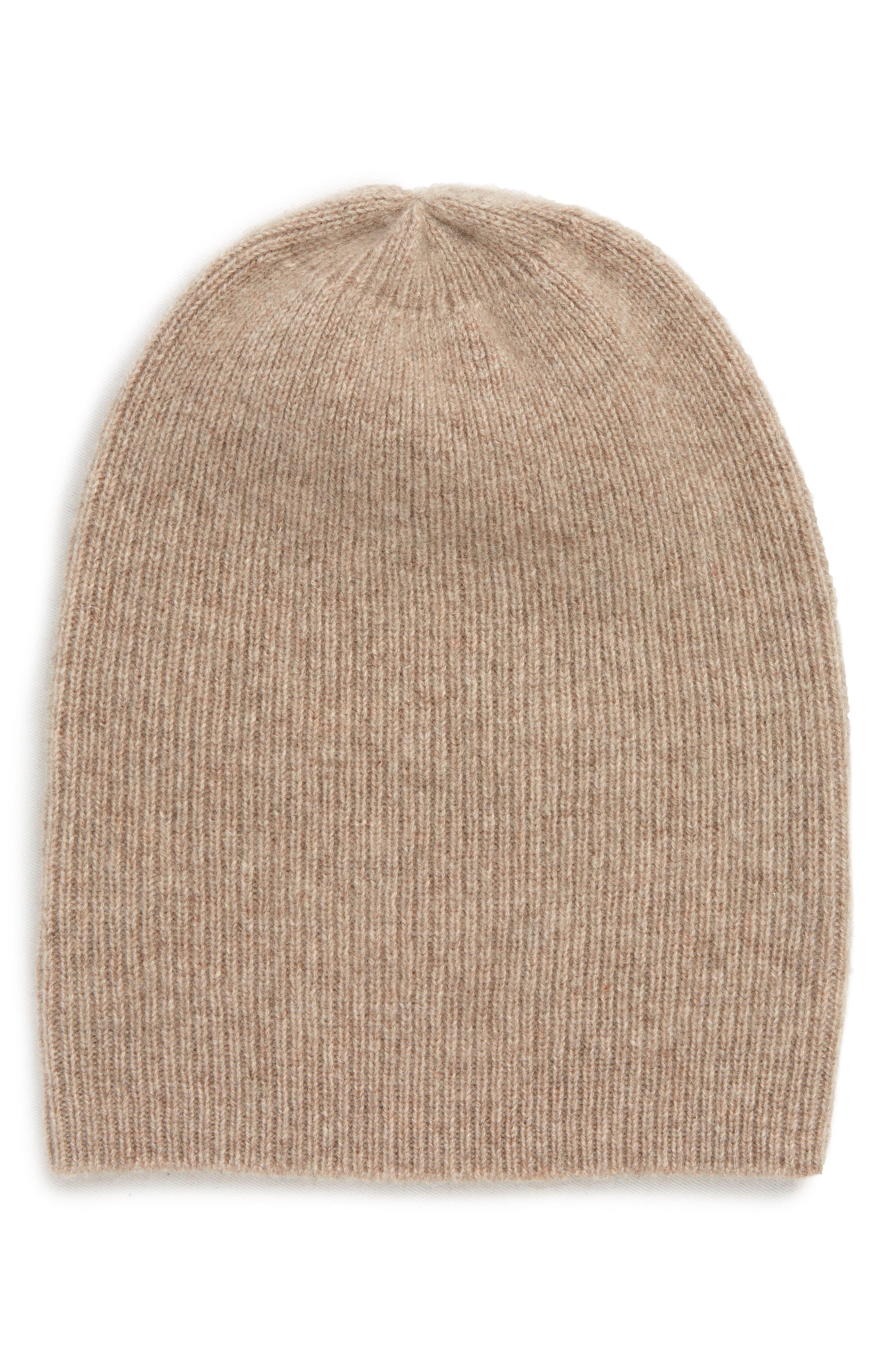 44c59a8447f Women s Grey Winter Accessories