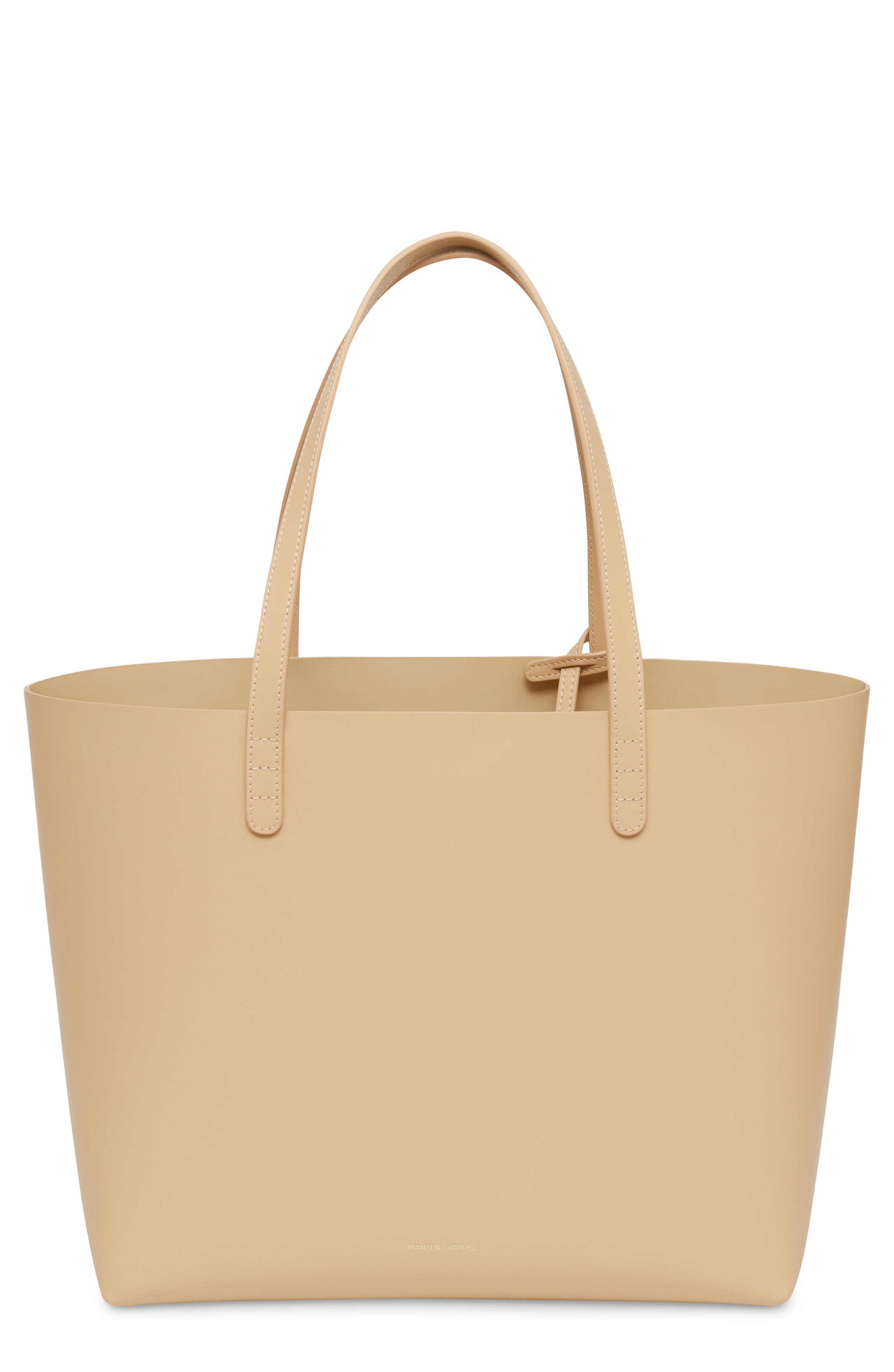 953934b410 Mansur Gavriel Tote Bags for Women  Leather