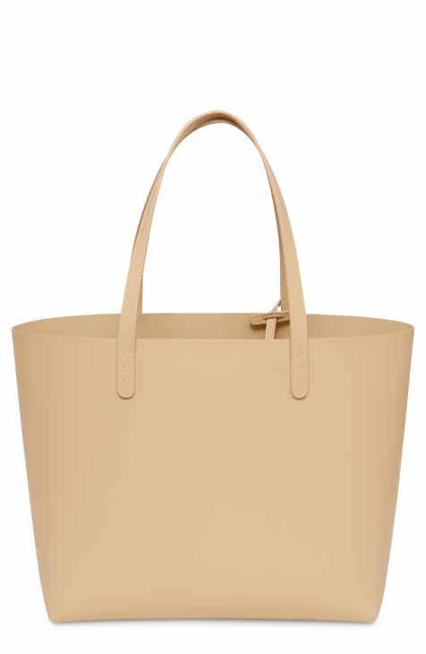 designer tote bags for women nordstrom