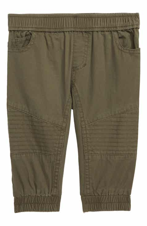 Pants Baby Items: Clothing, Gear, Shoes and More | Nordstrom