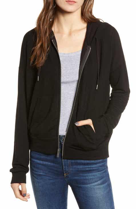 Women s Splendid Sweatshirts   Hoodies  a3653a9169
