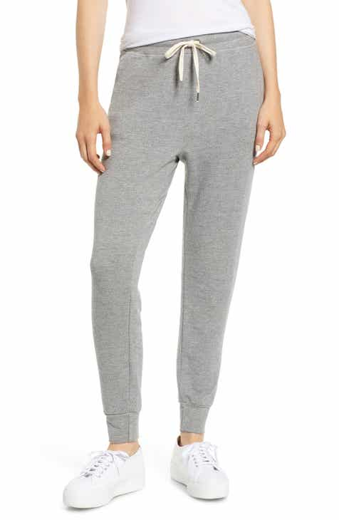 9dc2b230b5971 Women's Splendid Pants & Leggings | Nordstrom