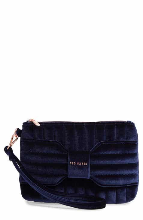 Wristlets Handbags   Wallets for Women   Nordstrom 38b387793f
