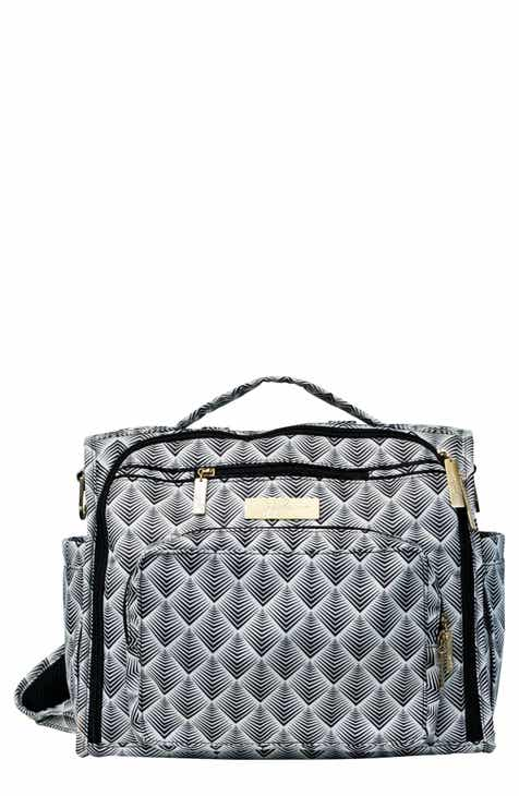 Ju Be Legacy Bff Diaper Bag