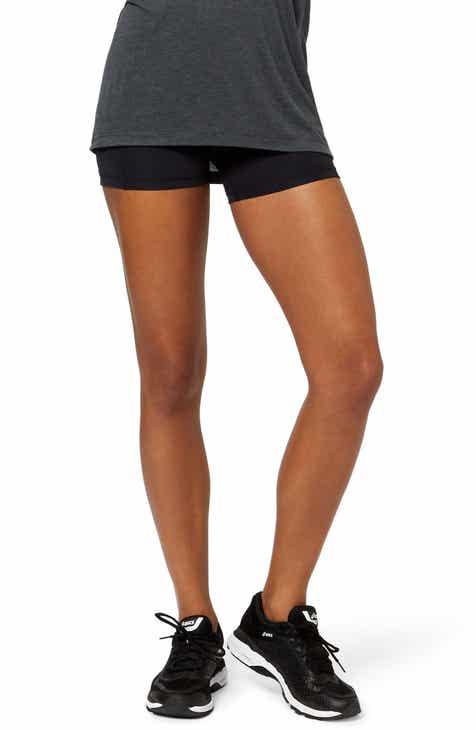 2e64707ed2e Women s Workout Clothes   Activewear
