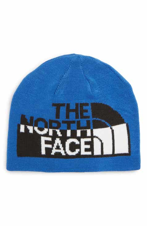 Kids  The North Face Apparel  T-Shirts, Jeans, Pants   Hoodies ... 3eee3cf1f23