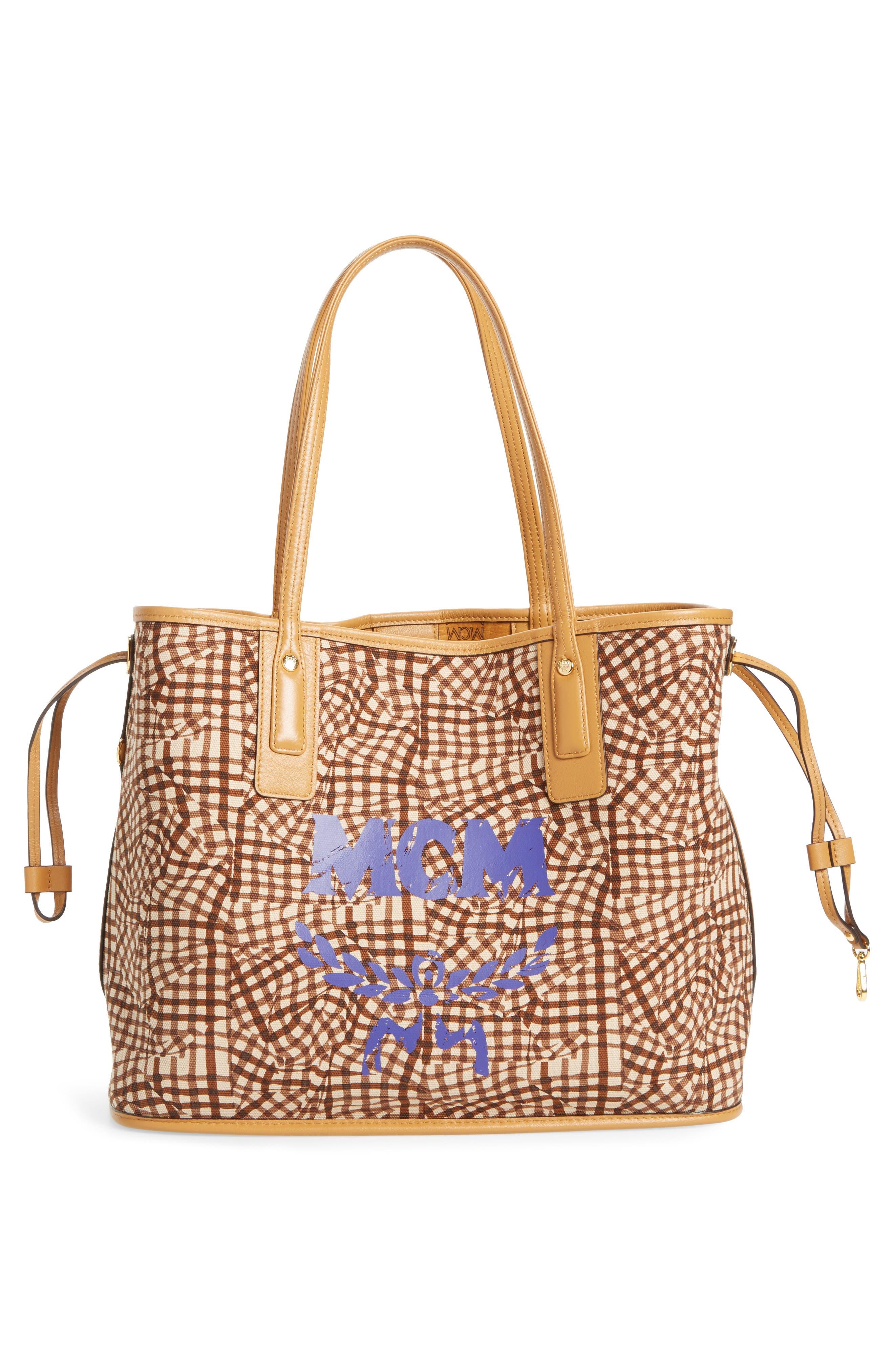 c718bce6affa Women's MCM Designer Handbags & Wallets | Nordstrom
