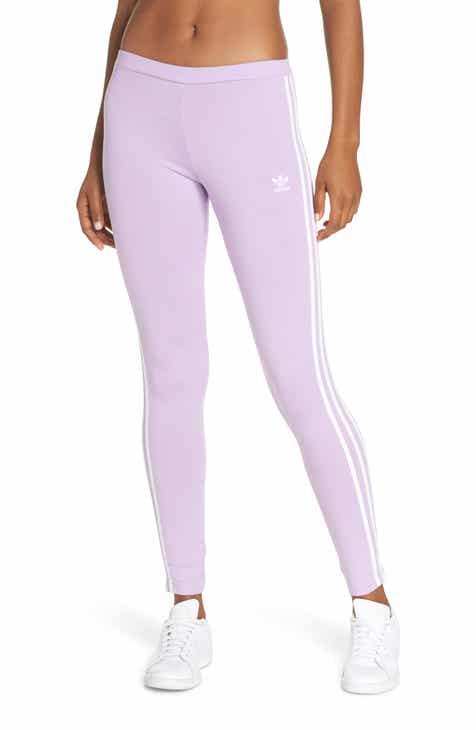 6507d6263e200 Women s Workout Clothes   Activewear