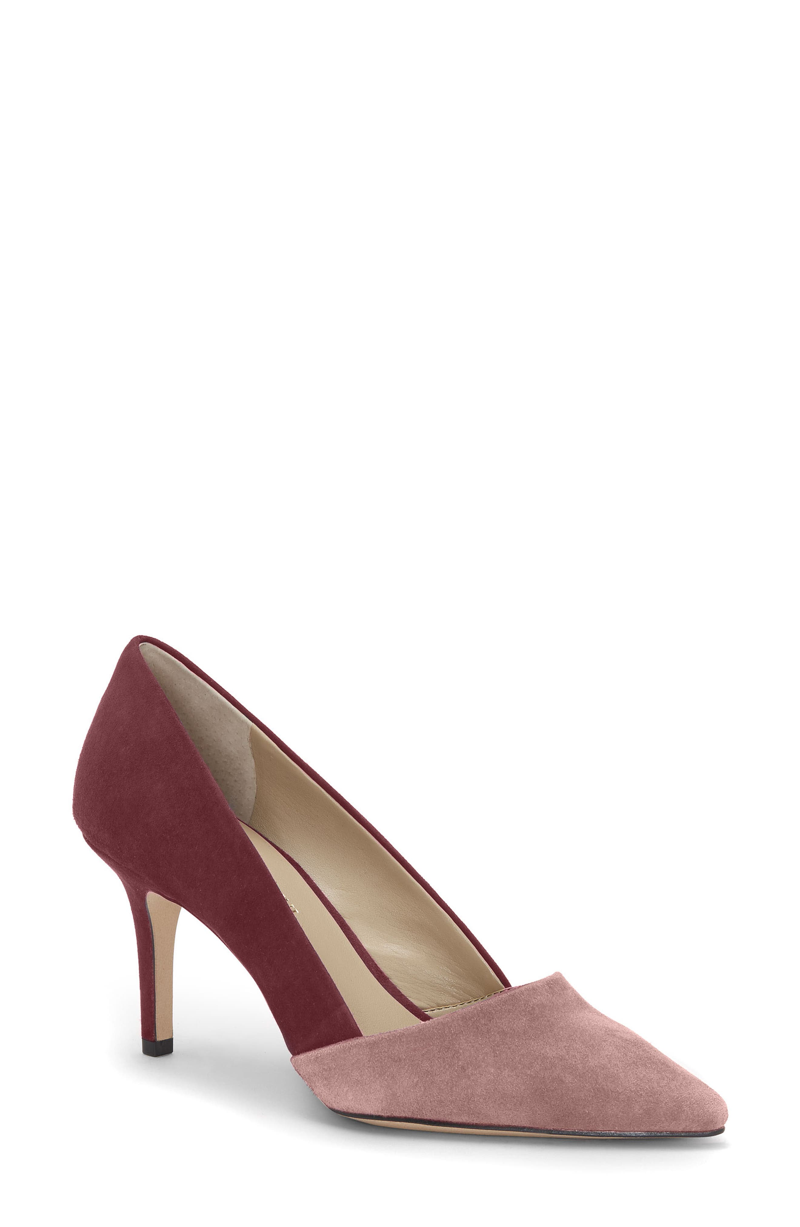 c2748e59cb541f Women s Enzo Angiolini Heels