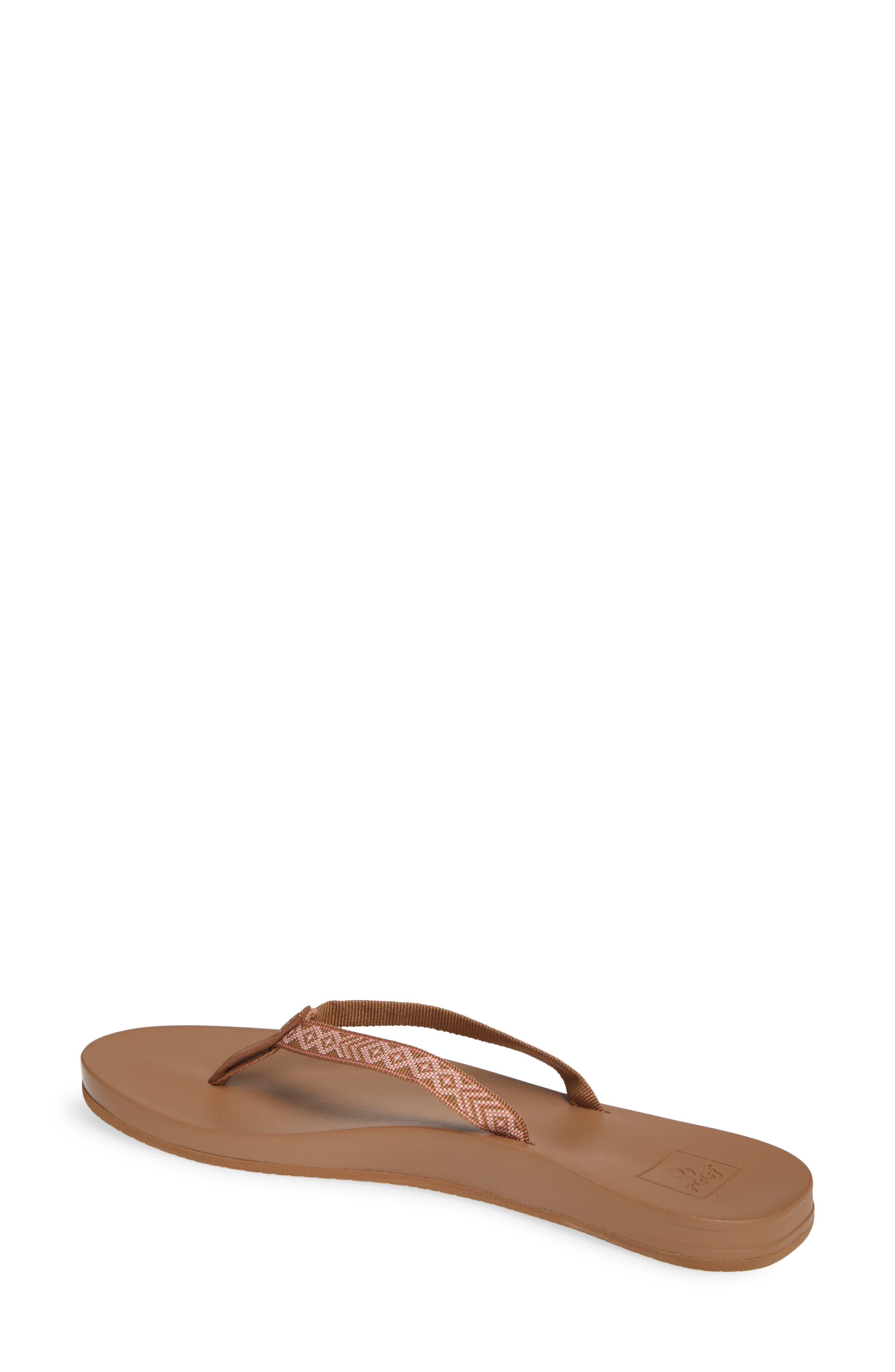 99fef45eb1 Women's Reef Sandals | Nordstrom