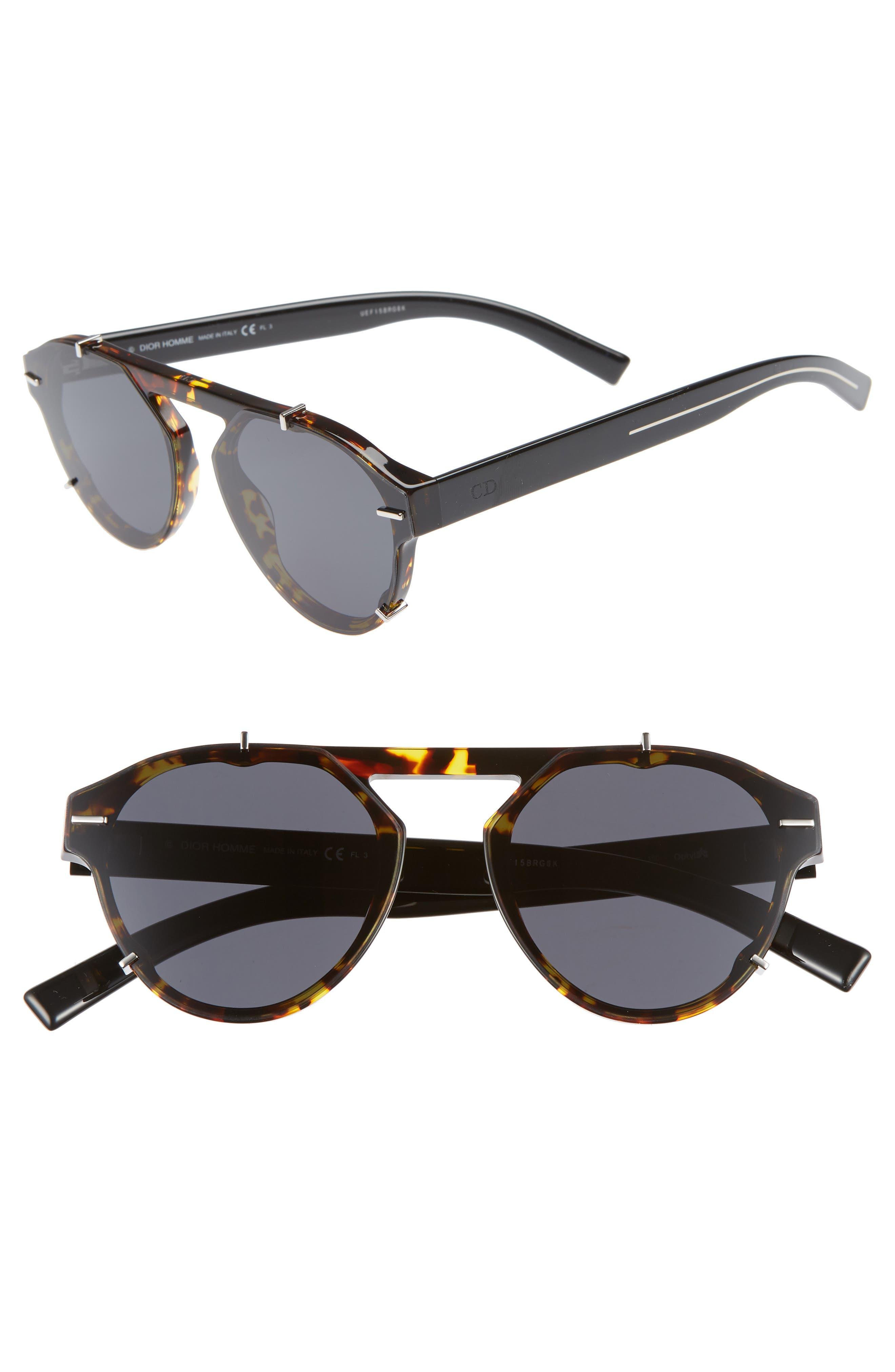 7afada3d64f3 Men s Dior Sunglasses   Eyeglasses