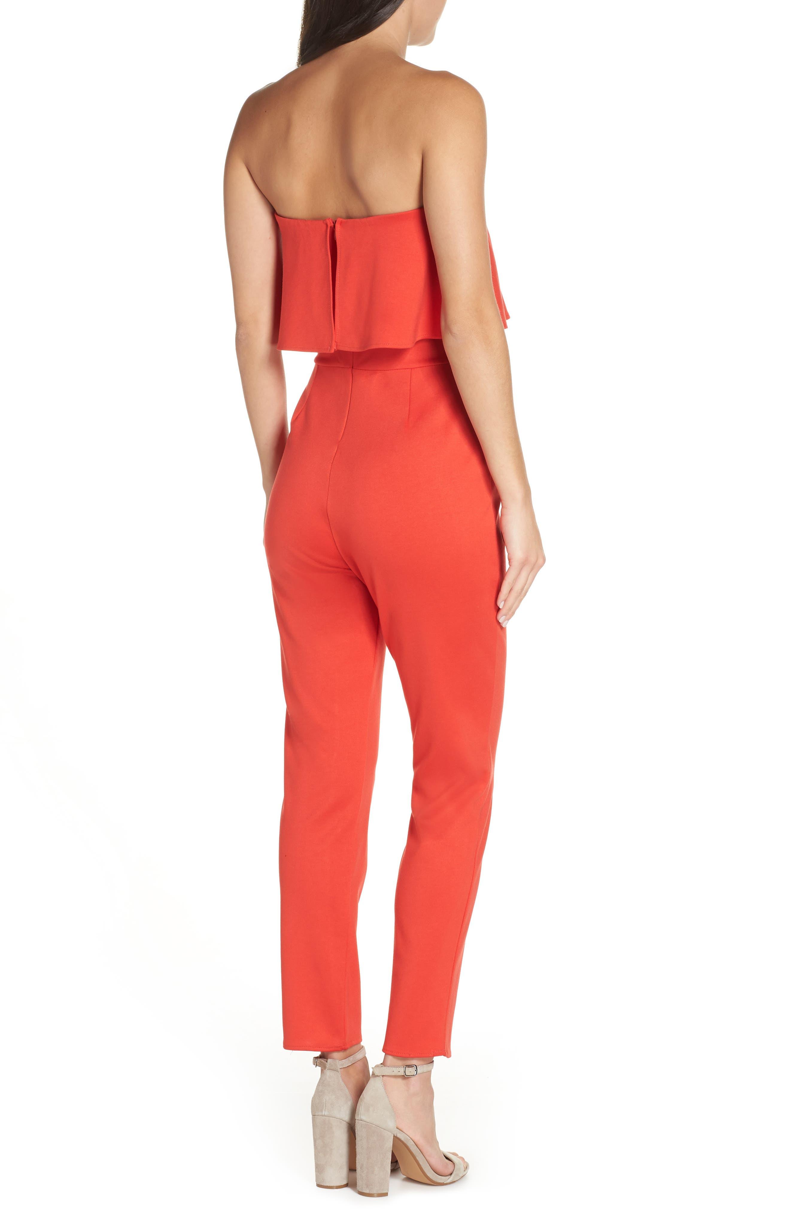 e07e3120bf1b Women s Rompers   Jumpsuits Sale