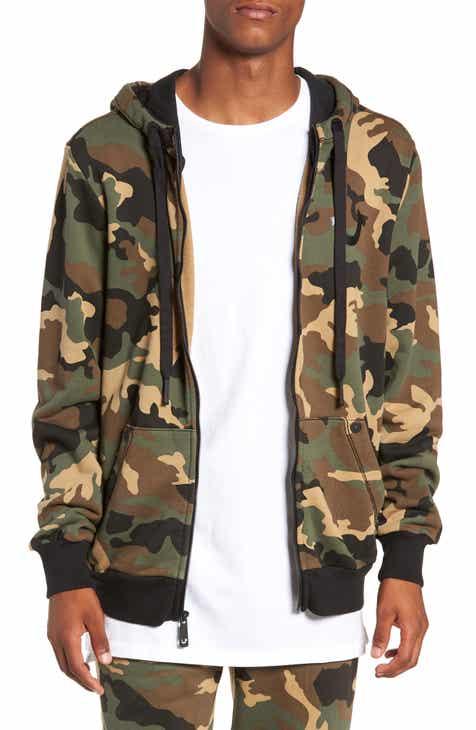 cc692093203 Sale  Men s True Religion Brand Jeans Clothing