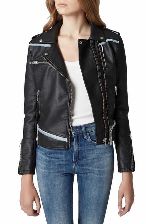 c56cf9e2a BLANKNYC Women s Jeans   Denim