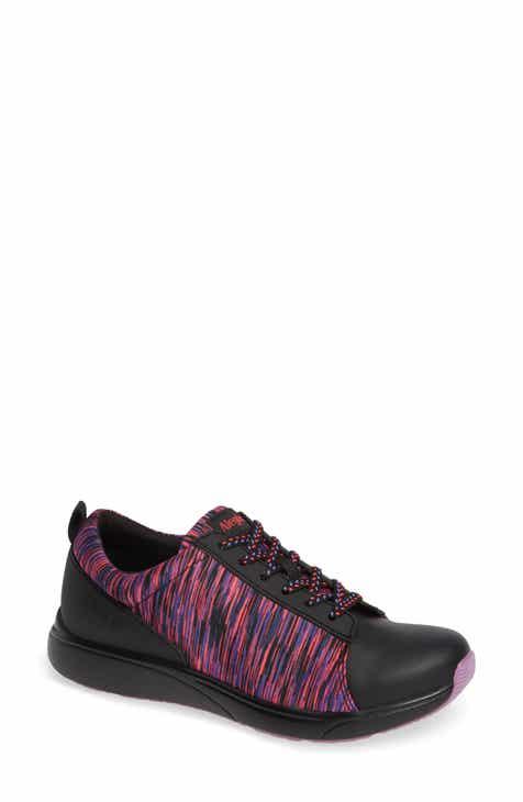8c71dcf58f4 Alegria Qest Sneaker (Women)