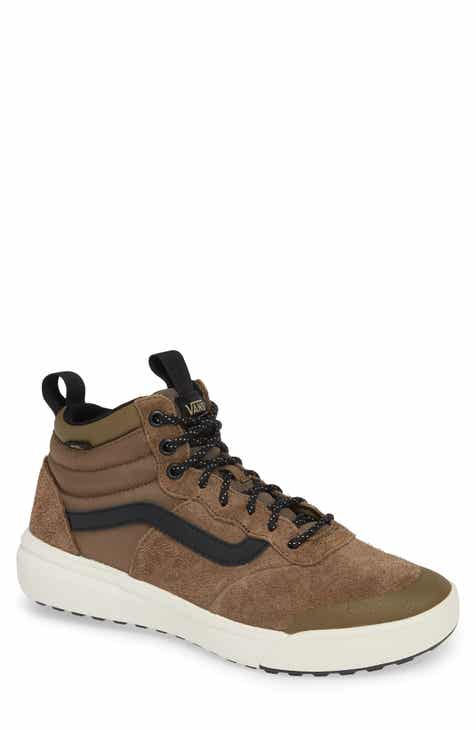 Vans Shoes And Clothing For Men Women And Kids Nordstrom
