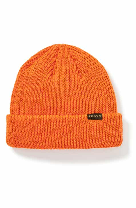 7086bc8987a winter hats for women