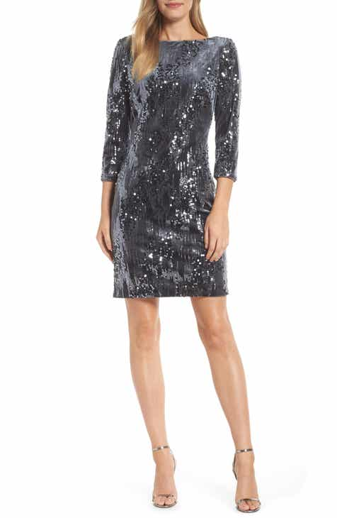 Cocktail Amp Party Dresses Nordstrom