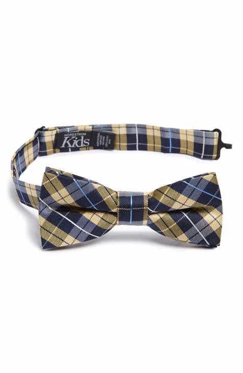 fd3a0988f012 Kids' Bow Ties Apparel: T-Shirts, Jeans, Pants & Hoodies   Nordstrom