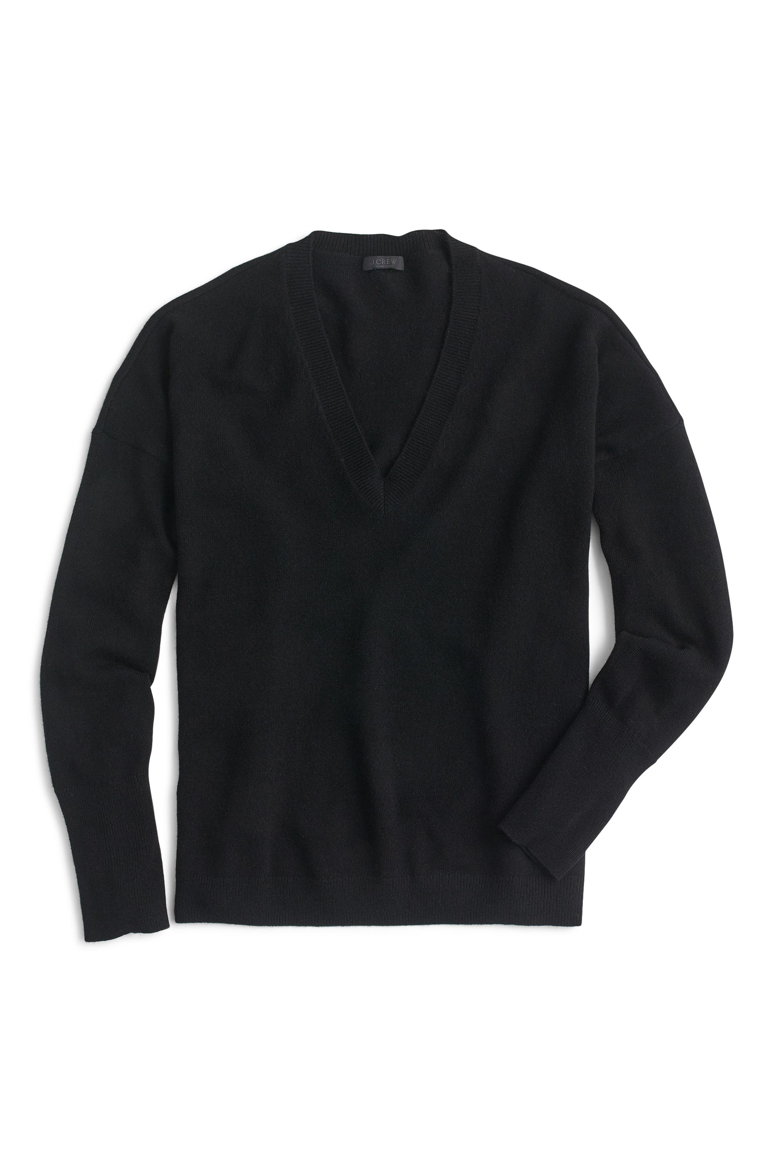 Women s J.Crew Sweaters  88e082ddb