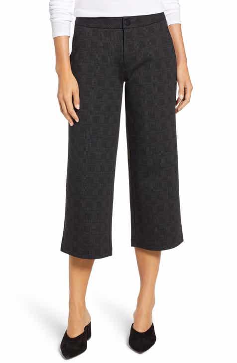 3d9393b3eb5 Women s Jag Jeans Cropped   Capri Pants