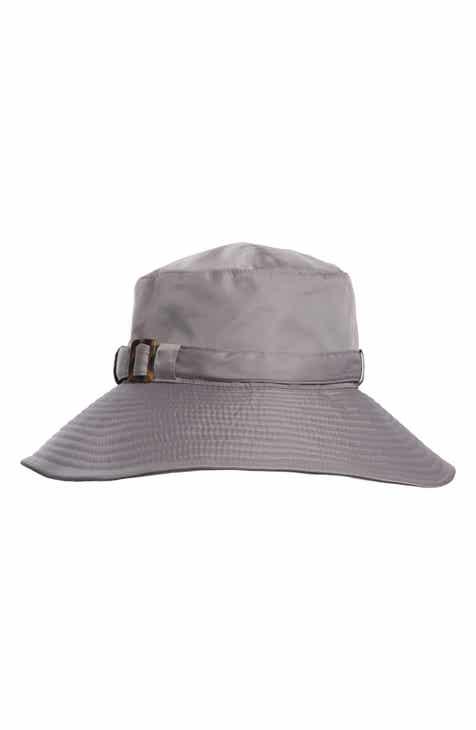 6b00678efb3 Eric Javits  Kaya  Hat