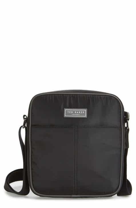 Ted Baker London Beachi Flight Bag