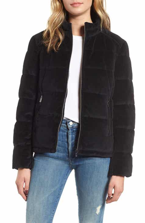 f9f797975 Women's Marc New York Coats & Jackets | Nordstrom