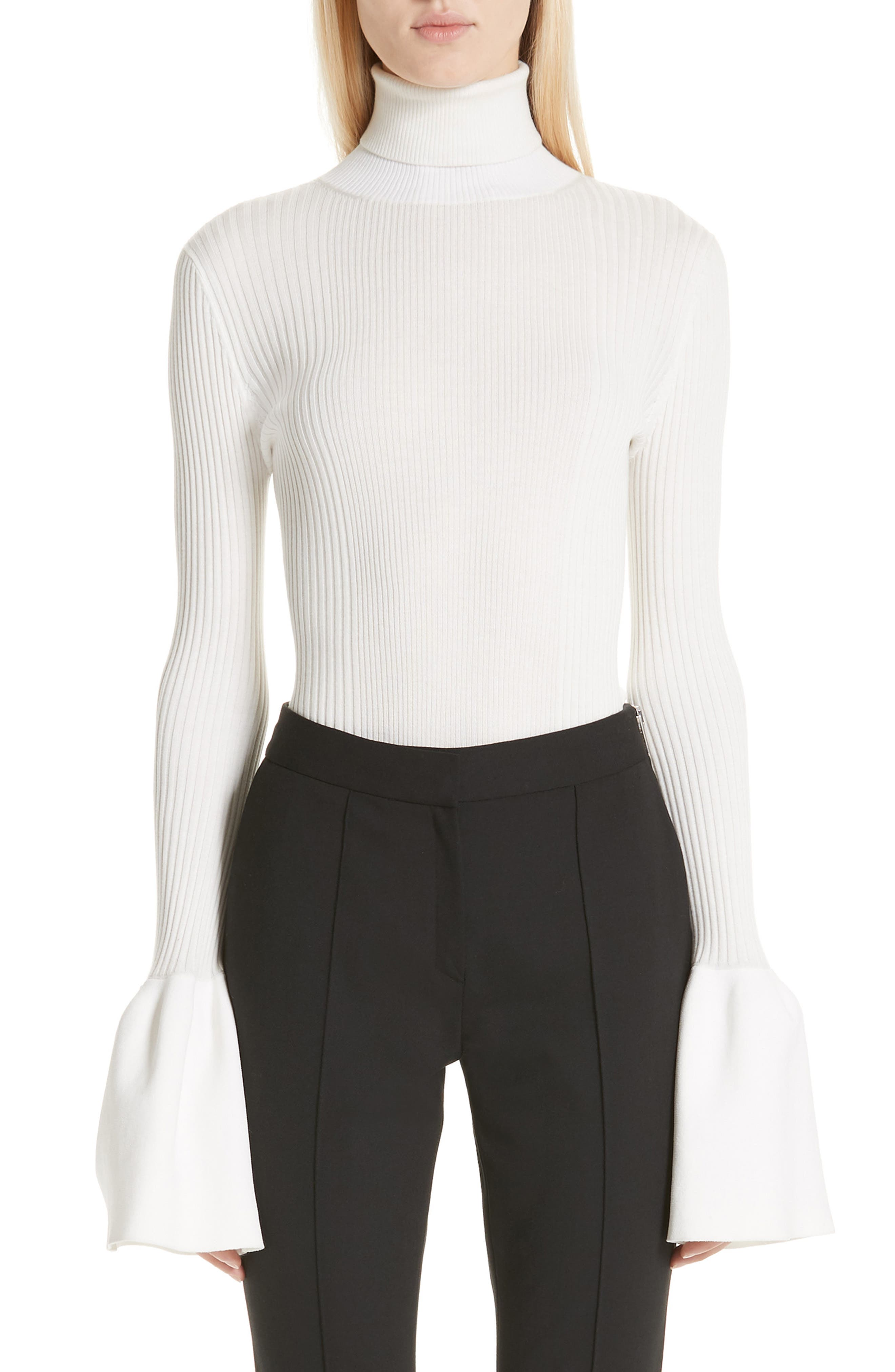 ca1229799f3454 Women's Alexander Wang Clothing | Nordstrom