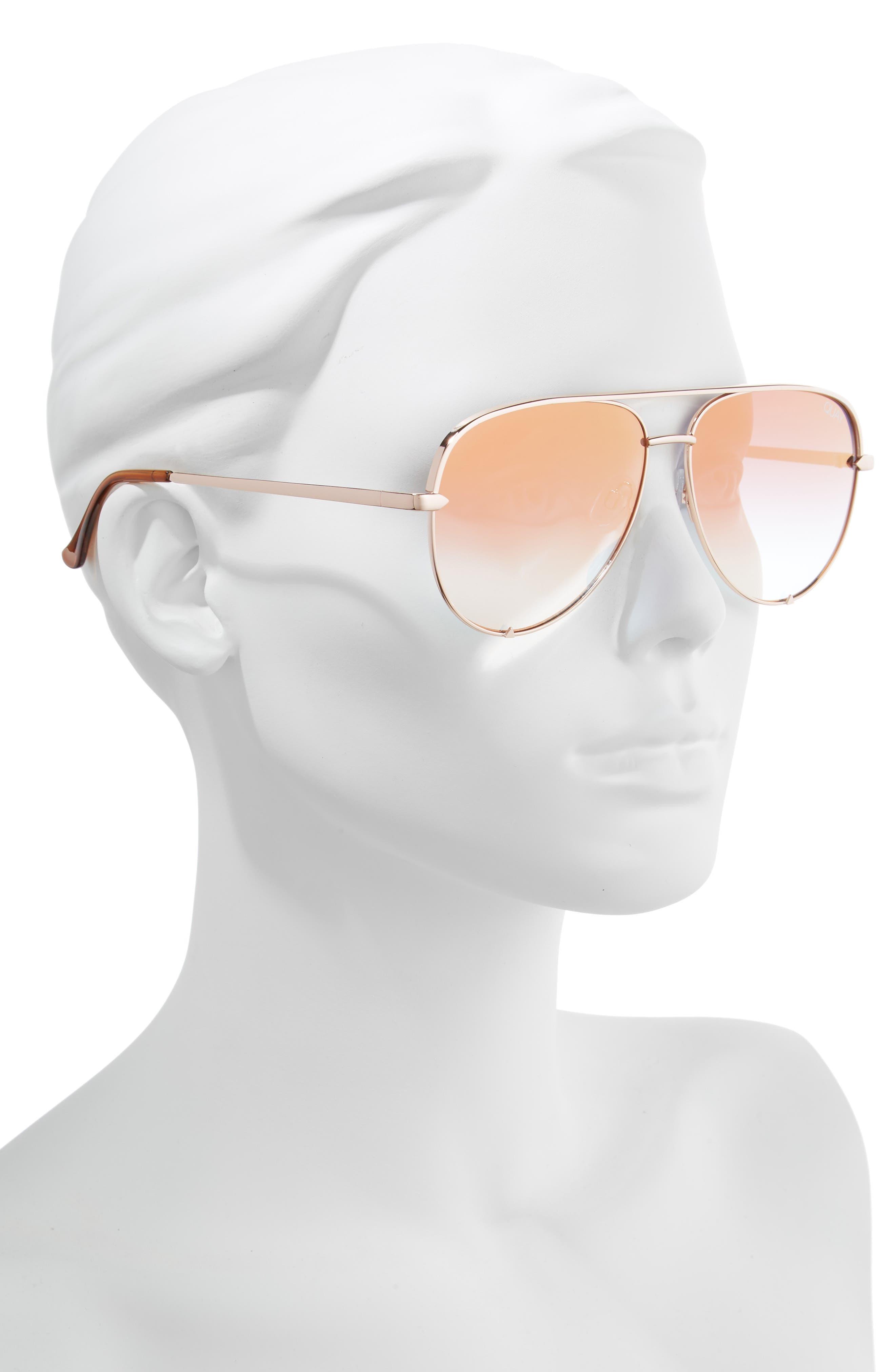 97733704d9d3 Quay Australia Sunglasses for Women