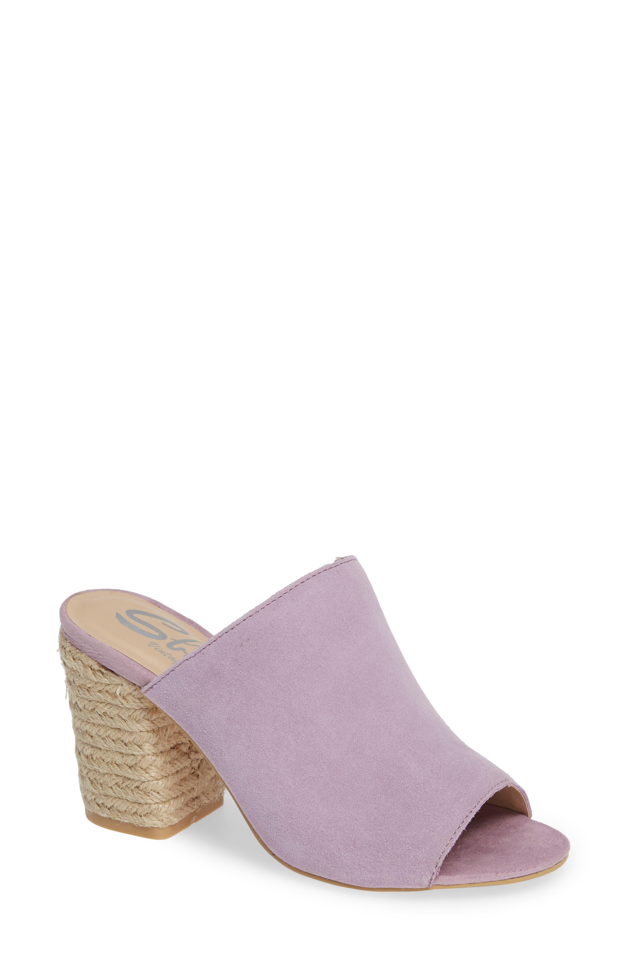 aadb8c9ed71251 Women s Sbicca Shoes