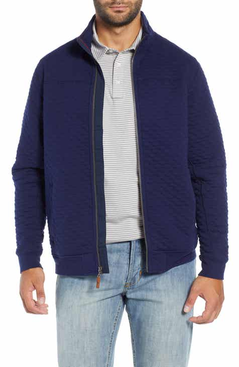 2991a162fce Tommy Bahama Quilt Trip Jacket