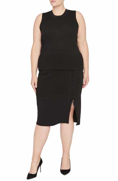 80989850518 Women s Rachel Roy Collection Clothing