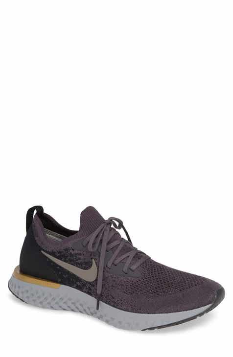 Mens Purple Shoes Nordstrom