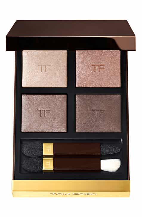 Eyeshadow Tom Ford Makeup Cosmetics Nordstrom