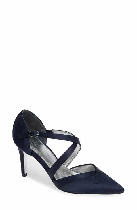 59ddcc01b1c Women s Adrianna Papell Party   Evening Heels