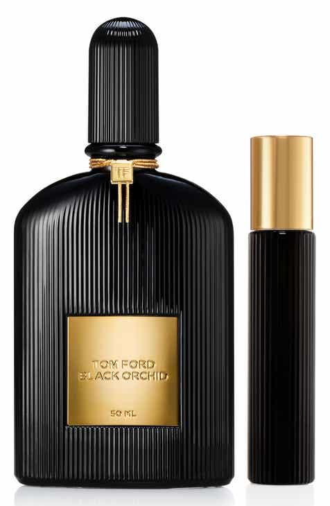 Tom Ford Perfume Amp Fragrance Nordstrom